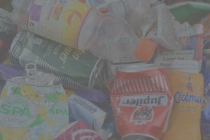 Why is it so important for businesses to recycle?