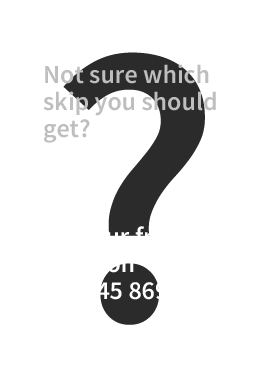 Call our friendly team for advice