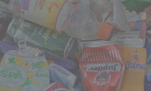 Rubbish