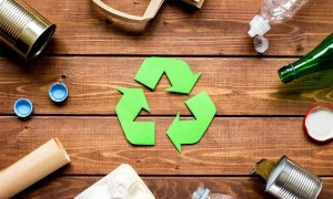 Important Items You Should Be Recycling