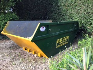 Reusing and Recycling Garden Waste