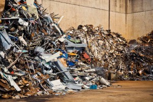 A Guide To Metal Recycling