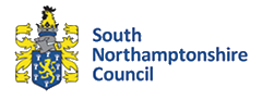 South Northampton Council Logo